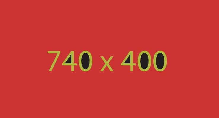 700 red